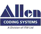 Allen Printers ®