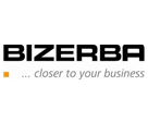 Bizerba ®