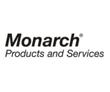 Monarch ®