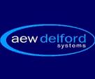 Tête-thermique de la marque Aew Delford ®