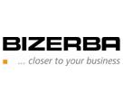 Tête-thermique de la marque Bizerba ®