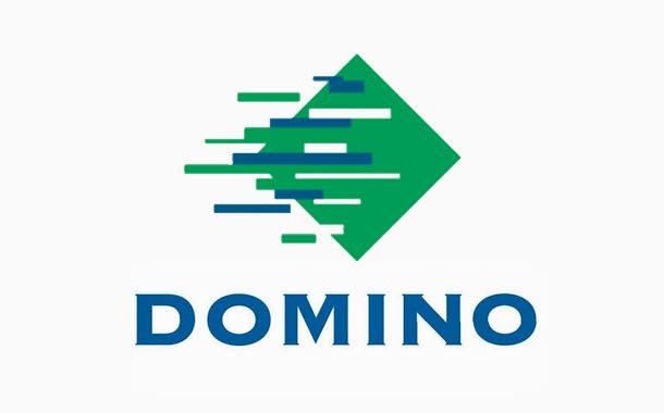 Tête-thermique de la marque DOMINO ®