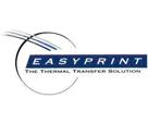 Tête-thermique de la marque Easyprint ®