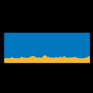 Tête-thermique de la marque KORTHO ®