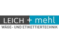 Tête-thermique de la marque LEICH UND MEHL ®