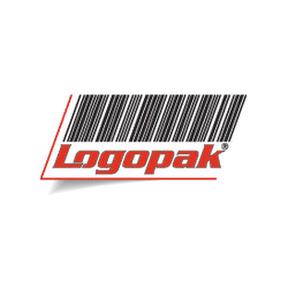 Tête-thermique de la marque LOGOPAK ®