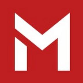 Tête-thermique de la marque MECTEC ®