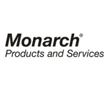 Tête-thermique de la marque Monarch ®
