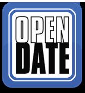 Tête-thermique de la marque OPEN DATE ®