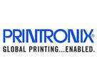 Tête-thermique de la marque Printronix ®