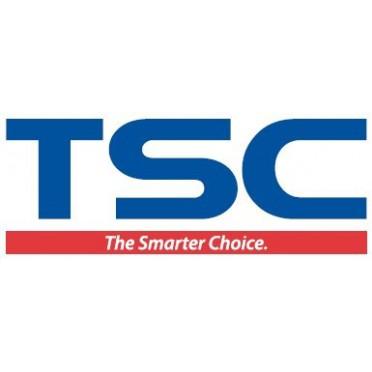 Tête-thermique de la marque TSC ®
