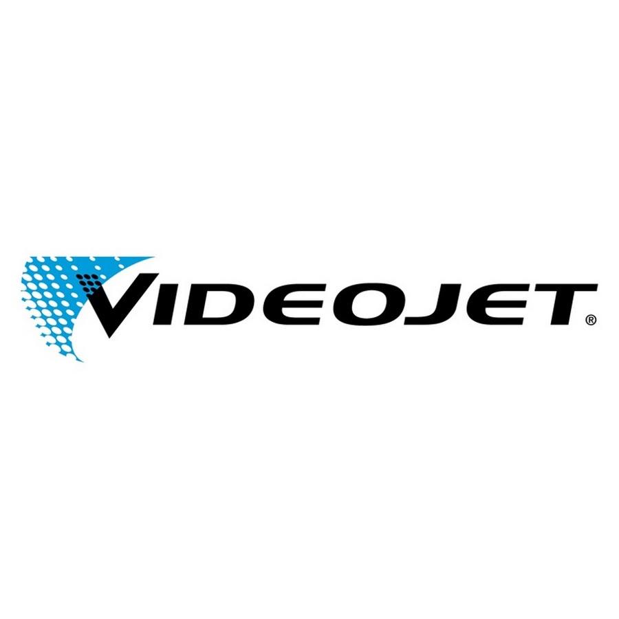 Tête-thermique de la marque VIDEOJET ®